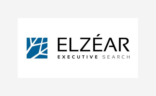 Photo de [EMPLOI] Elzéar Executive Search, SC Talent, Happy to Meet You :  Les 3 offres d'emploi du jour