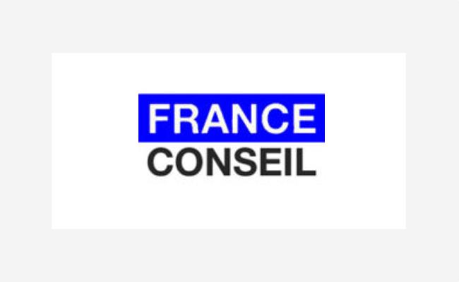Photo de [EMPLOI] France Conseil, MAIF, Clémentine… Les offres d'emploi #Dev #Tech de la semaine