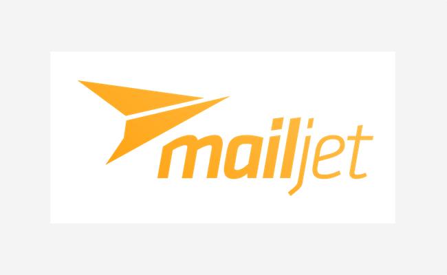 Photo de [EMPLOI] MailJet, PSA Banque, SC Talent… Les offres d'emploi #Marketing de la semaine