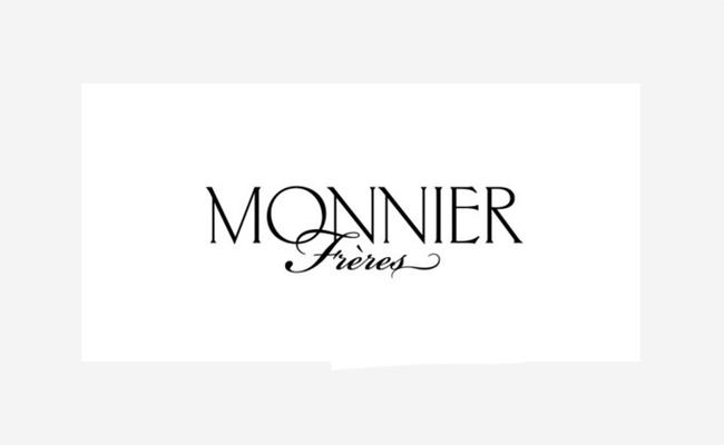 Photo de [EMPLOI] MONNIER Frères, PSA Banque, Happy to Meet You… Les offres d'emploi #Marketing de la semaine