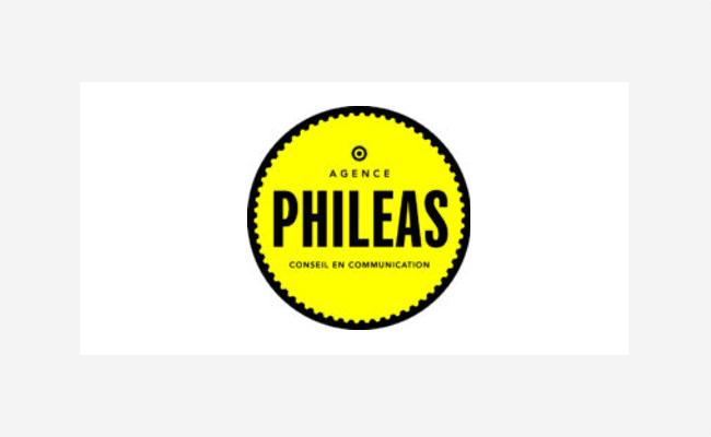 Photo de [EMPLOI] Phileas, MONNIER Frères, Pierre Fabre :  Les 3 offres d'emploi du jour