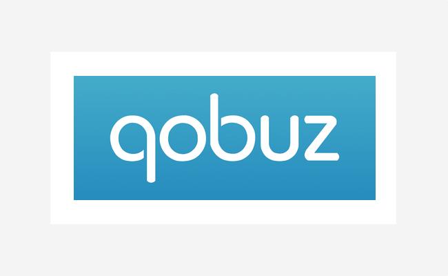 Photo de [EMPLOI] Qobuz, France Conseil, Clémentine :  Les 3 offres d'emploi du jour