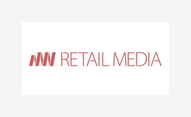 bann_retailmedia