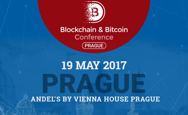 blockchain-bitcoin-conf