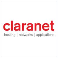 claranet_200