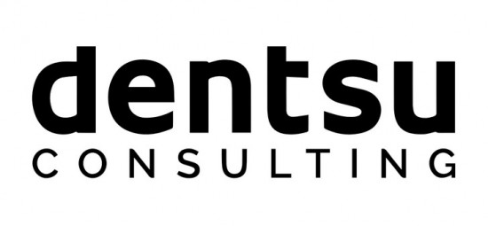 dentsu-consulting