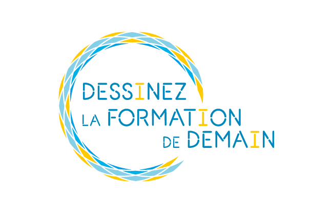 dessinez-formation