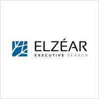 elzear_200