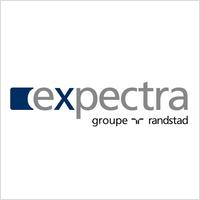 expectra_200