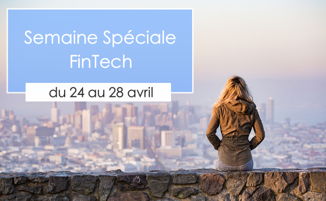 Photo de [Numbers] Combien de Français sont prêts à quitter leur banque pour une FinTech?