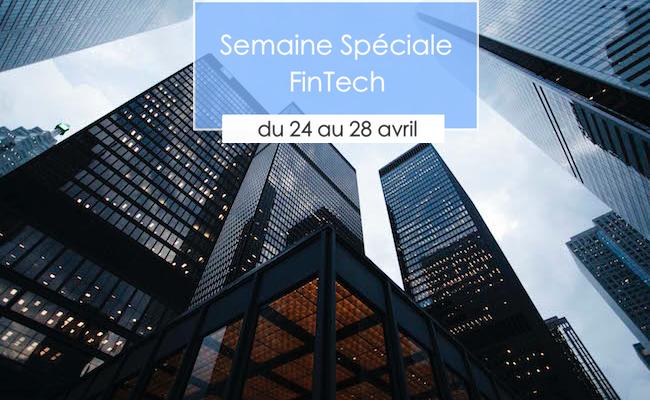 100 FinTech françaises qui veulent développer de nouveaux services financiers - FrenchWeb.fr