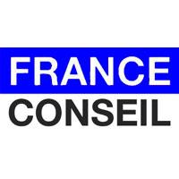 franceconseil_200