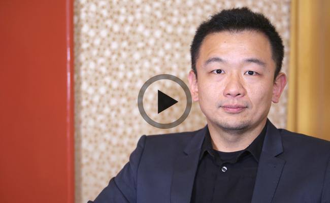Photo de Live.me, l'application chinoise de live-stream dont raffolent les jeunes Américains