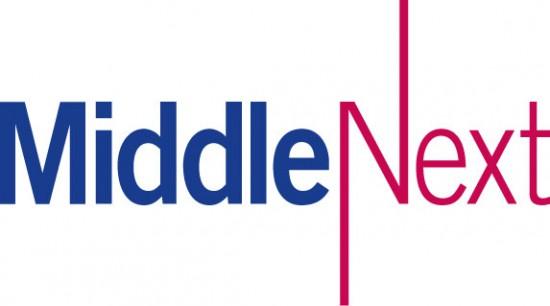 middlenext