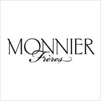 monnierfreres_200