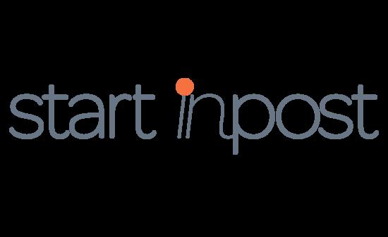 Comment La Poste collabore avec la start-up Shippeo pour ...
