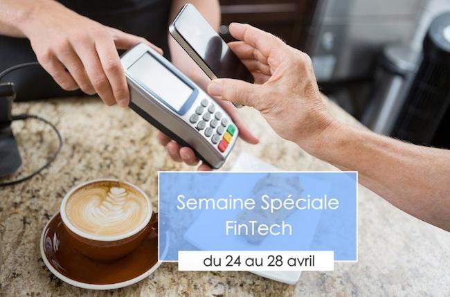 Photo de [FW 500] 5 sociétés en croissance dans la FinTech