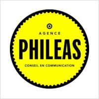 phileas_200