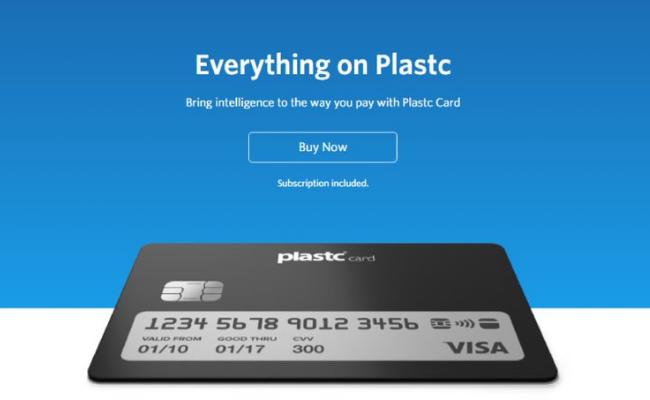 plastc-fintech