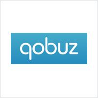 qobuz_200