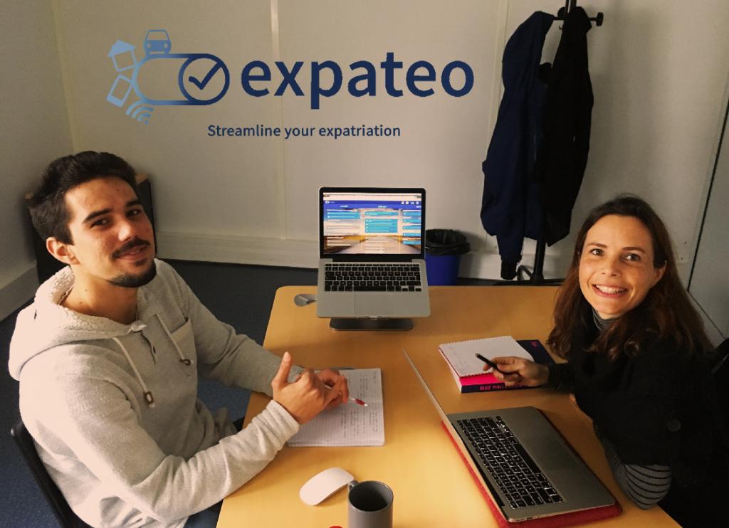 team-expateo
