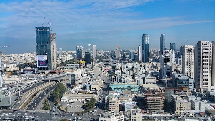 Photo de [DECODE INNOVATION] 16 startups emblématiques de l'innovation israélienne