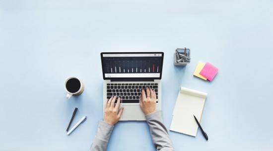 2. Personnalisez votre relation client grÉce Ö une exploitation intelligente des data