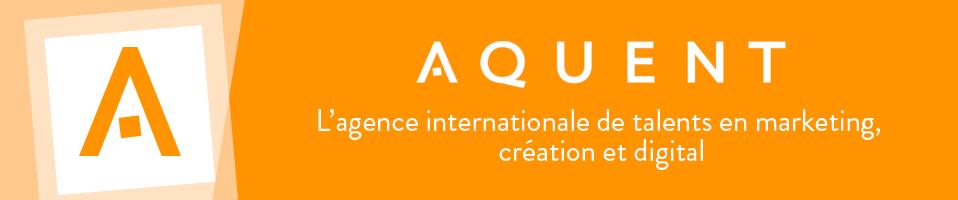 AQ-Frenchweb-banner-V4