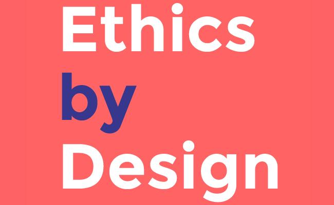 ETHICS-DESIGN