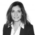 Michelle-Lamberti-Ceaux