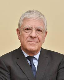 Pierre-Rene Lemas