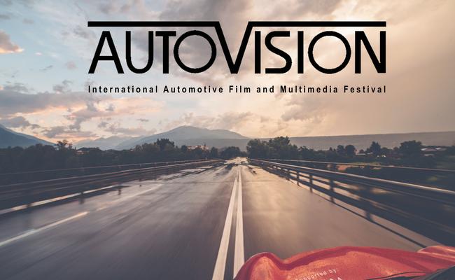 Photo de AutoVision