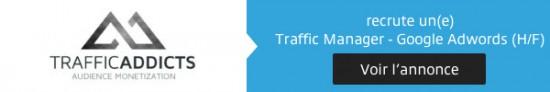 ban_trafficaddicts