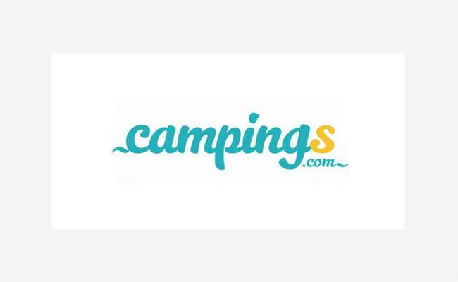 Photo de [EMPLOI] Campings.com, MyBestPro, Page Personnel :  Les 3 offres d'emploi du jour
