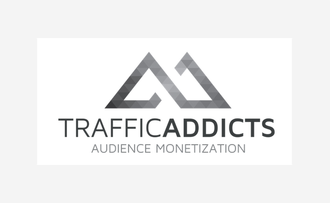 Photo de [EMPLOI] Traffic Addicts, Brand and Celebrities, Clémentine… Les offres d'emploi #Sales de la semaine