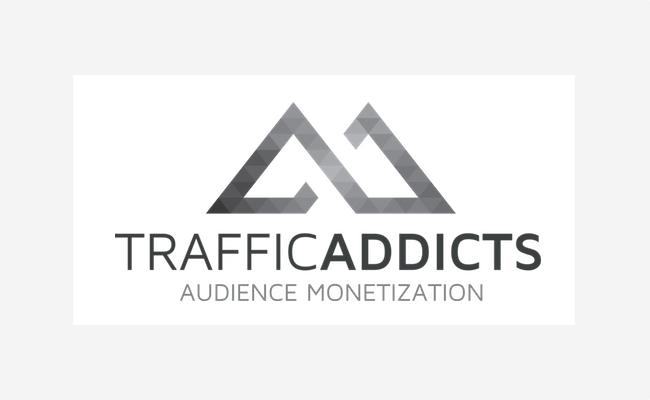 bann_trafficaddicts