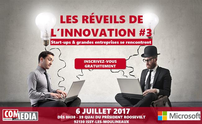 bannieres les reveils de l'innovation frenchweb