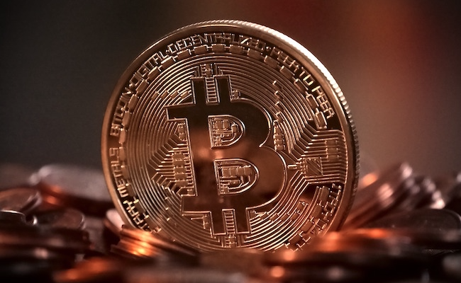 Photo de Bitcoin : comprendre et optimiser les fees de vos transactions
