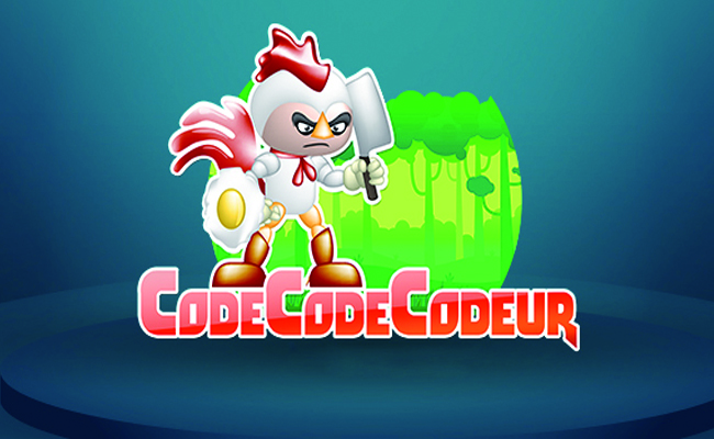 cccodeur1