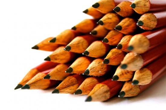 crayon2