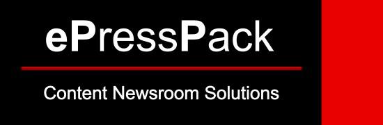 logo_epresspack