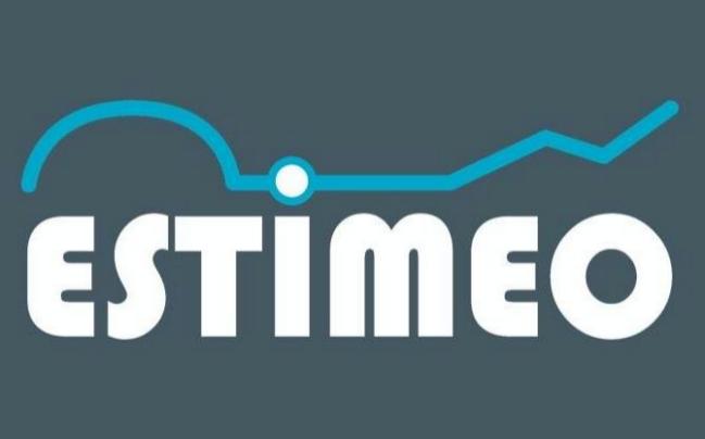 Photo de L'agence de notation de start-up Estimeo lève 105 000 euros pour s'internationaliser