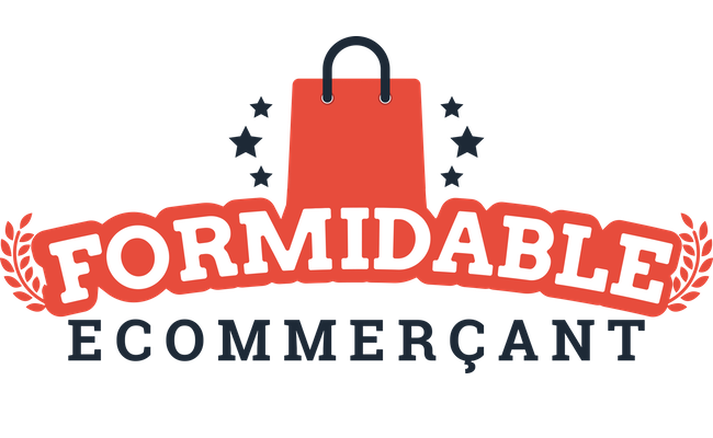 formidable-ecommercant