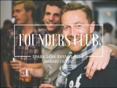 founders-club
