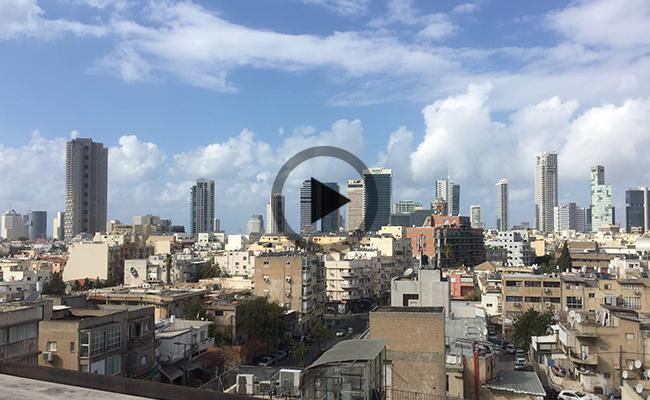israel-sosa-tel-aviv