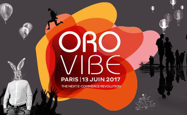 Photo de OroVibe, la prochaine révolution du e-commerce B2B