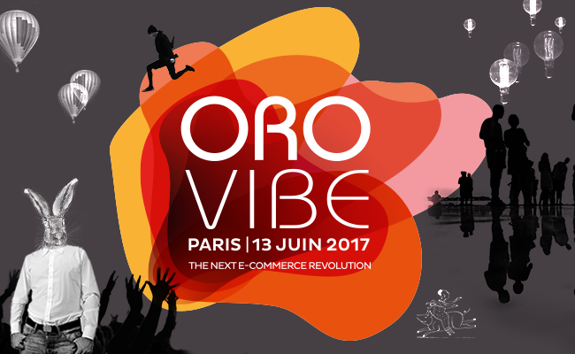 orovibe_frenchweb_650x400 (2)