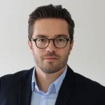 sebastien-thubet