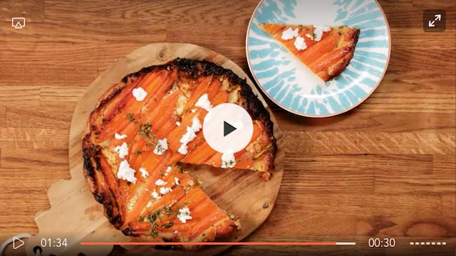 tastemade-tatin-carottes-201705