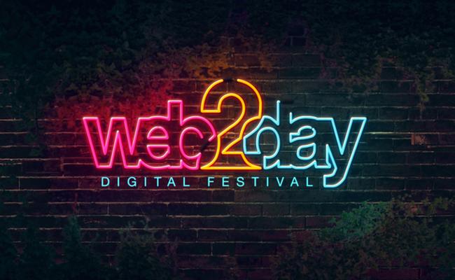 Photo de 4000 festivaliers sont attendus pour la 9ème édition du Web2day